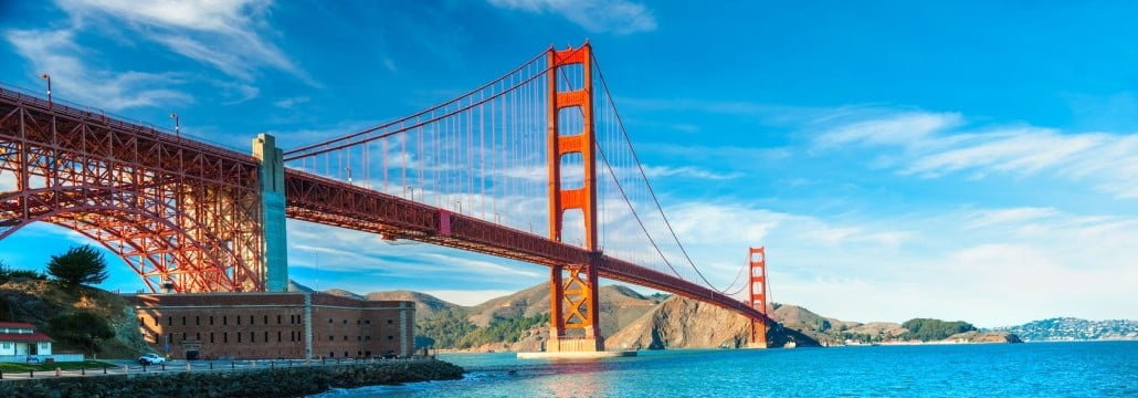 Golden Gate2 1030x360 Wsparcie internacjonalizacji