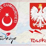 turcja polska 180x180 Aktualności
