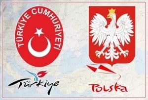turcja polska 300x204 Rozwój wymiany handlowej z Turcją