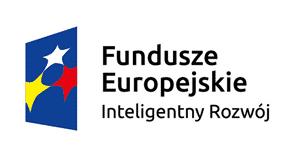 image Branżowe programy promocji dla polskich firm
