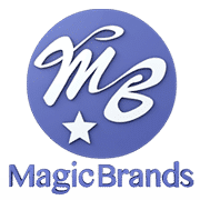 MagicBrands 180x180 Go to Brand.PL
