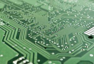 %name Rozwój branży IT/ICT w Polsce