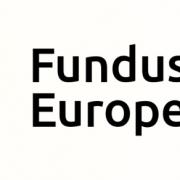 fundusz europejskie1 180x180 Aktualności