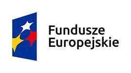 fundusze europejskie e1518595188427 Podbij rynki zagraniczne   rusza nabór na poddziałanie 3.3.3 POIR!