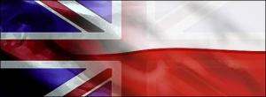 normal 300x110 Polski eksport wobec Brexitu
