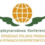 industry konferencja logo pion 180x180 Aktualności