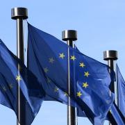 EU article 180x180 Aktualności