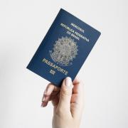passport 180x180 Aktualności
